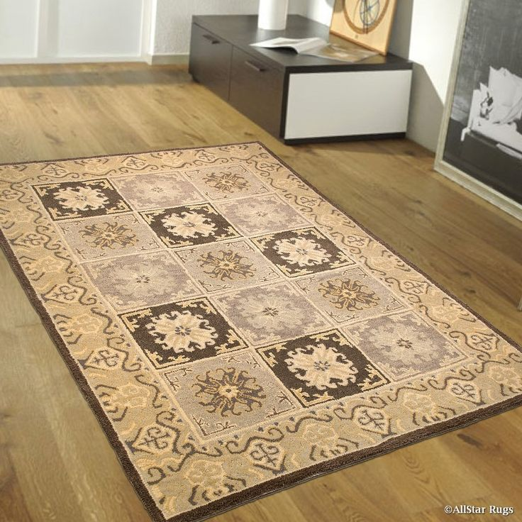 17 Best ideas about Cleaning Area Rugs on Pinterest  How to clean rugs Rug cleaning and Area rugs