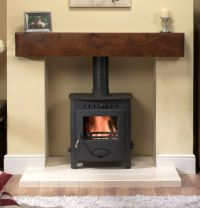 Fireplaces Lincolnshire | Wood Burning Stoves Grimsby ...