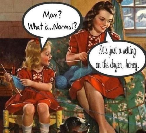 62 Best Images About Vintage Memes On Pinterest Funny
