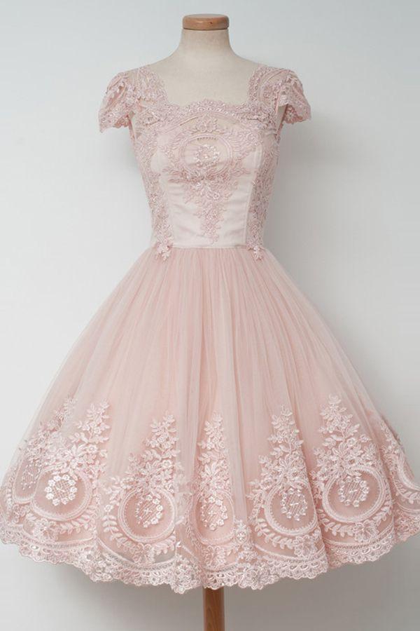 25+ best ideas about Vintage dresses on Pinterest