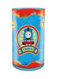 78 Best images about Thomas The Tank Engine Bedroom on ...