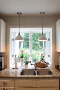 15+ best ideas about Over Sink Lighting on Pinterest ...