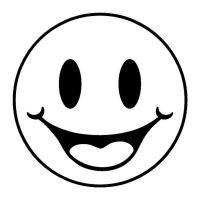 Smiley | Denenecek Projeler | Pinterest | Smileys