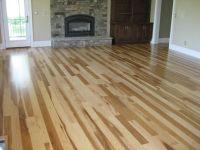 Best 25+ Hickory flooring ideas on Pinterest | Hickory ...