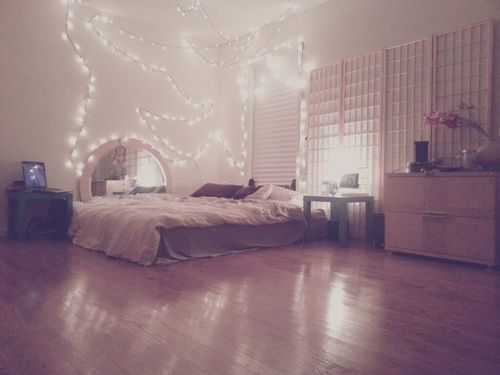 simple bedrooms tumblr | boca raton driving school