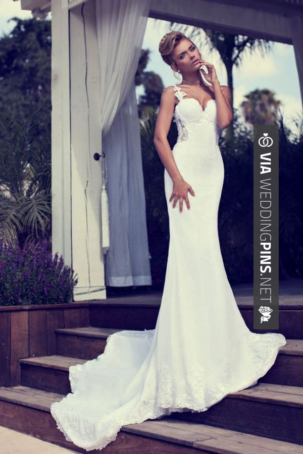 17 Best Images About Summer Wedding Dresses 2016 On