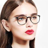 eyeglasses trends 2016 women's - Google Search | eye ...