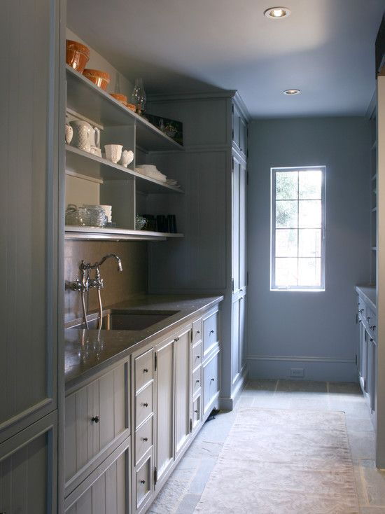 kitchen cabinet doors with glass fronts fix faucet 31 best images about // butler's pantry on pinterest ...