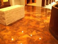 30 best images about REFLECTOR Enhancer Floors on ...