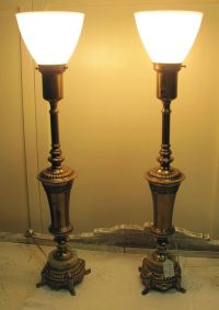 78+ images about Rembrandt lamps on Pinterest | Yellow ...