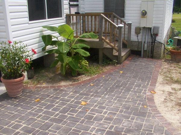 9 patio door