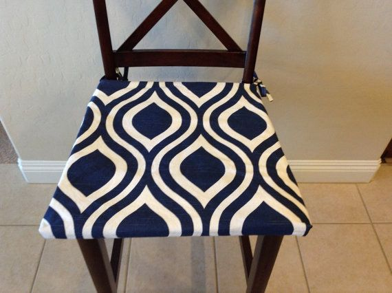 25+ Best Ideas About Kitchen Chair Pads On Pinterest