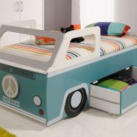 Best 20+ Unique toddler beds ideas on Pinterest