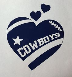 green bay packers chair breakroom tables and chairs 25+ best ideas about dallas cowboys tattoo on pinterest | ideas, ...