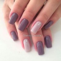 1000+ ideas about Simple Nail Designs on Pinterest ...
