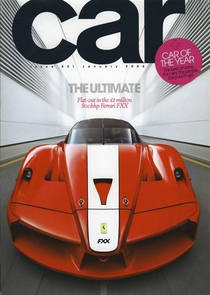 Automotive Designer Cover Letter