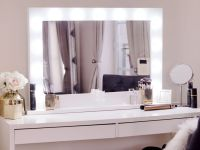 25+ Best Ideas about Ikea Dressing Table on Pinterest