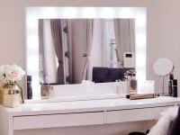25+ Best Ideas about Ikea Dressing Table on Pinterest ...