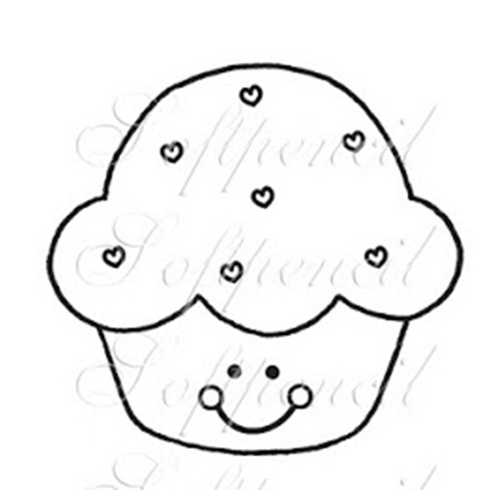 1000 Images About Rochi On Pinterest Coloring Pages