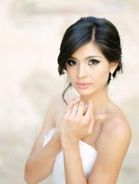 25+ best ideas about Asian wedding hair on Pinterest ...
