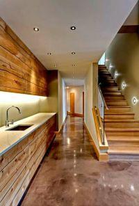 17+ best ideas about Epoxy Floor Basement on Pinterest ...