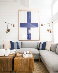 17 Best ideas about Masculine Living Rooms on Pinterest ...