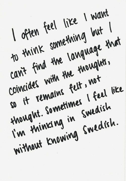 23 best images about Quotes on languages on Pinterest
