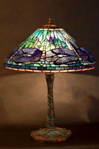 25+ best ideas about Dragonfly Stained Glass on Pinterest ...