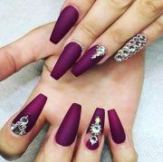 nail design long nails - google