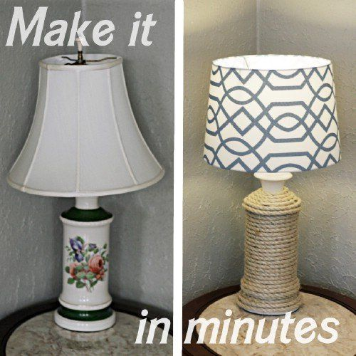 25 Best Ideas About Thrift Store Finds On Pinterest Repurposed