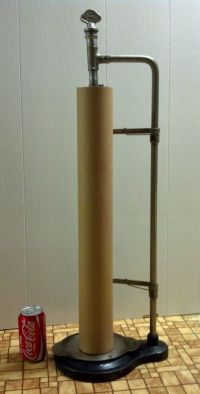 1000+ images about Antique Butcher Paper Holders on ...