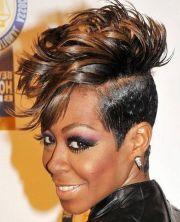 ihot hairstyles