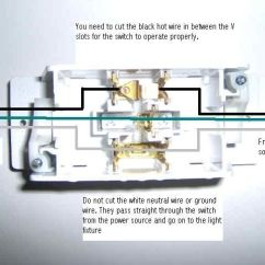 Gfci Outlet Wiring Diagrams Rotax 503 Diagram 17+ Images About Diy Mobile Home Repair On Pinterest | Toilets, Insulation And