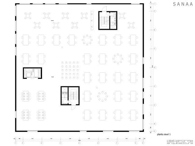 104 Best Floor Plans Images