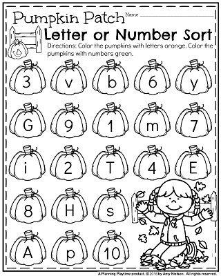 1000+ ideas about Preschool Bulletin Boards on Pinterest