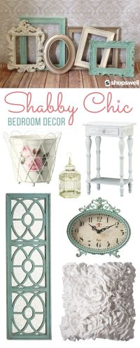 25+ best ideas about Shabby chic decor on Pinterest ...