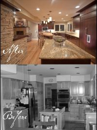 17 Best images about Before & After on Pinterest | Before ...