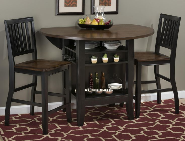 15 Best Ideas About Counter Height Table Sets On