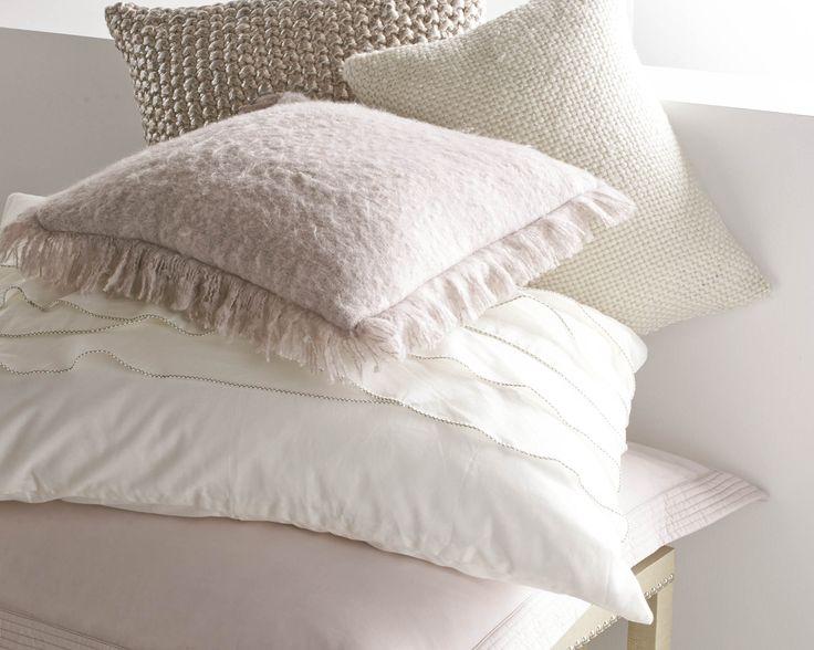 Dkny Pillows