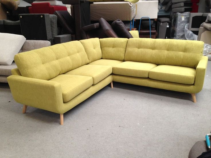 50 Best Images About Sofas On Pinterest Armchairs Love Seat And