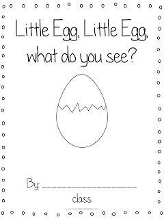 Best 25+ Preschool eggs ideas on Pinterest