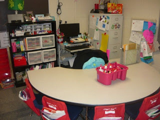 diy classroom chair covers computer wheels 25+ best ideas about school pockets on pinterest | student pockets, ...