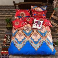 1000+ ideas about Cheap Queen Bedroom Sets on Pinterest ...