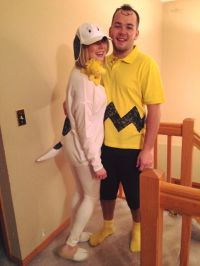 25+ best ideas about Snoopy Costume on Pinterest   Peanuts ...