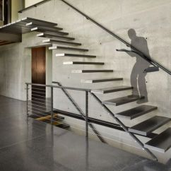 Stair Climbing Chair For Bathtub Safe Staircase Walkers | Home, Chairs And Facebook
