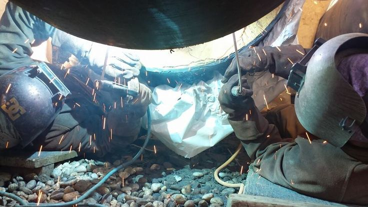 1000 images about ROOT AND COVER on Pinterest  Welding Rigs Welding and Pipe Welding