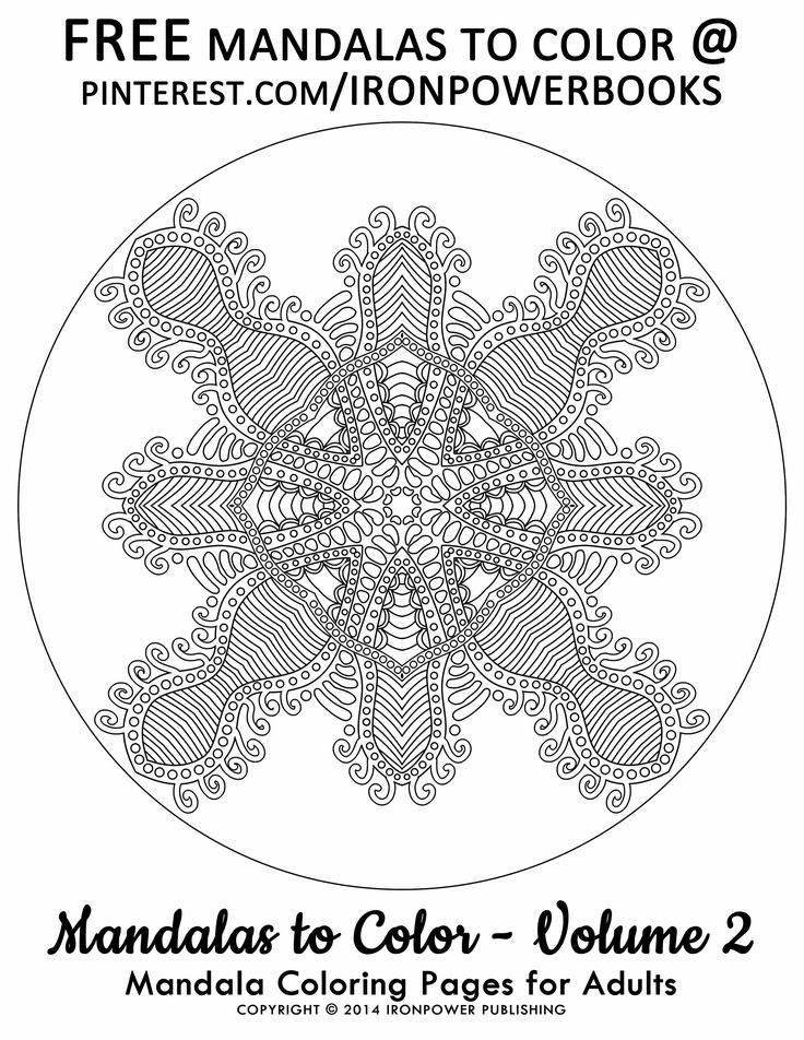 4383 best images about Calming Coloring Books on Pinterest