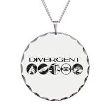727 best images about Diveregent on Pinterest