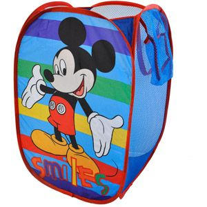 mickey mouse clubhouse bean bag chair how to make a beanbag 10 best ideas about bedroom on pinterest | room, nursery ...
