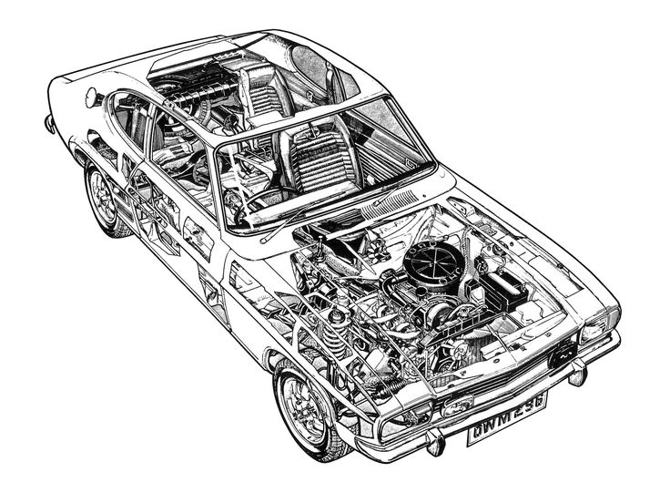 1000+ images about Ford Motor Europe. on Pinterest